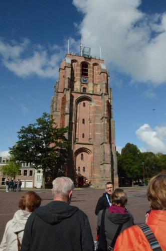 Leeuwarden-2